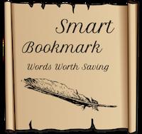 Smart Bookmark